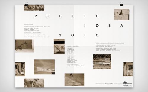 Public Idea 2010