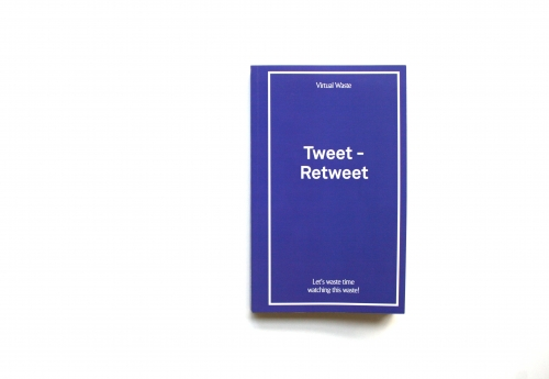 Tweet/Retweet