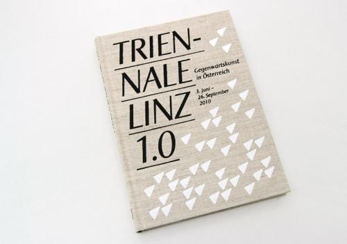 Trienale Linz 1.0