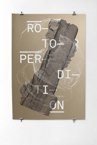 Rotor Perdition