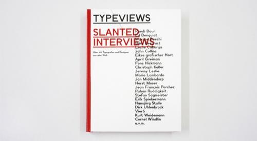 Typeviews