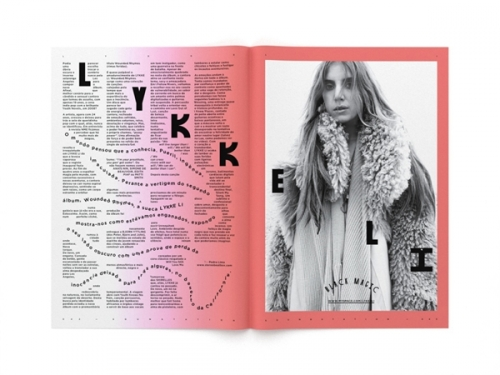 PARQ Magazine 26-23