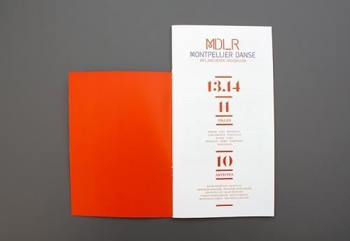 MDLR 13.14