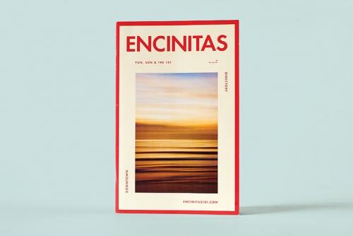Encinitas Directory