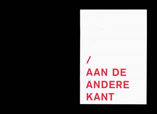 Aan de Andere Kant