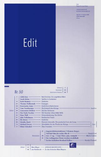 Edit 50