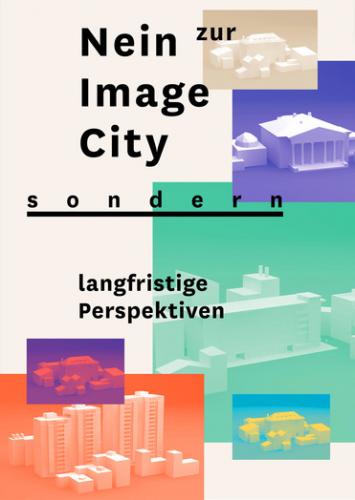 nein image city