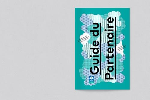 CAF Guide du partenaire