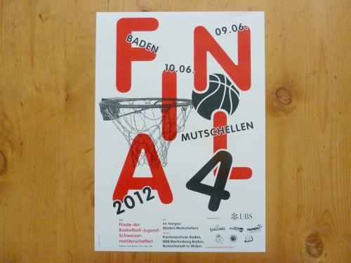 Final 4