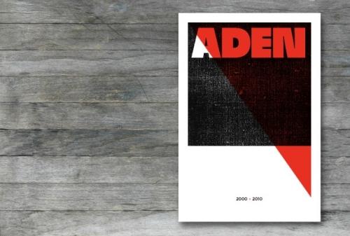 Aden 10 years