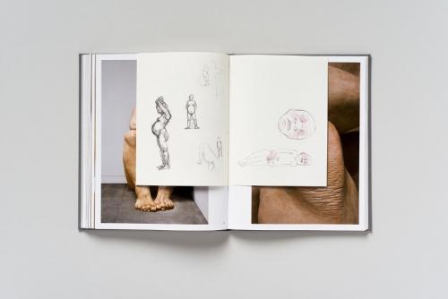 Larger than Life — Fondation Cartier, Paris