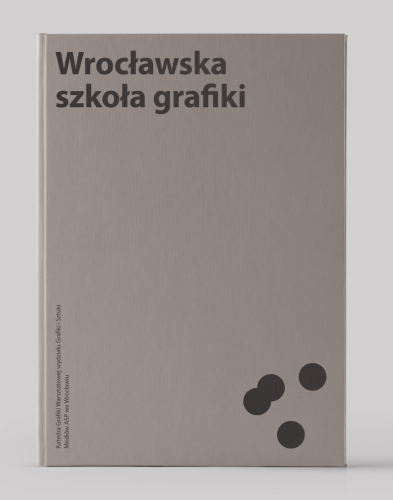 monography covers
