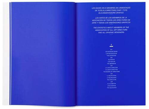 Annual report  Adg-Fad