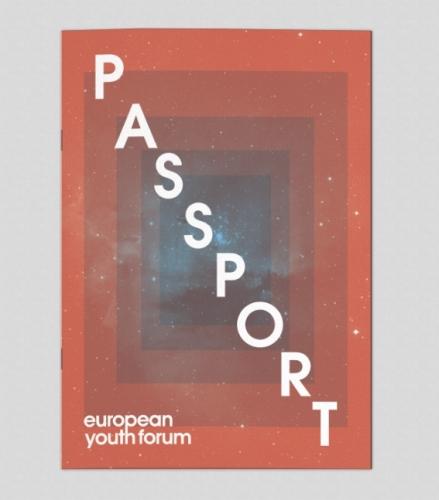 YFJ Passport