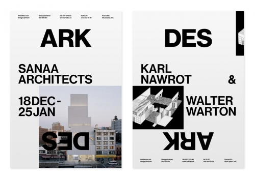 Ark Des