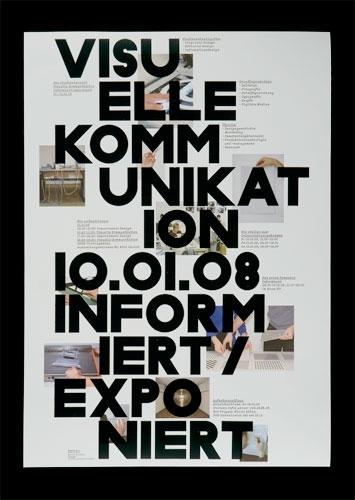 Info/Expo
