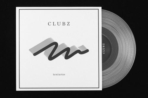 Clubz'