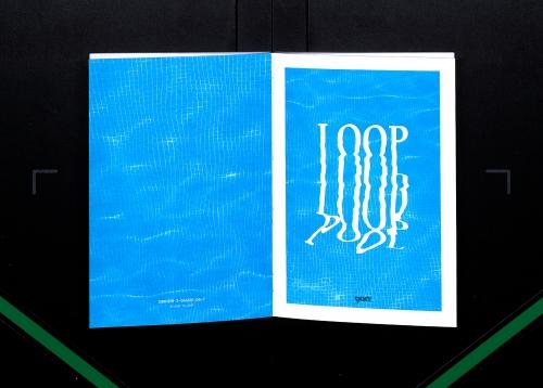 Port 2014 Loop