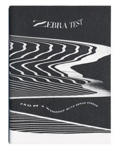 Zebra Test