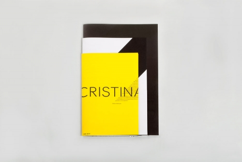 Cristina Rubinetterie