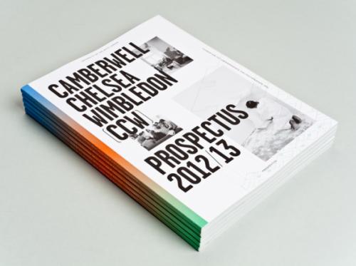 Camberwell Chelsea & Wimbledon