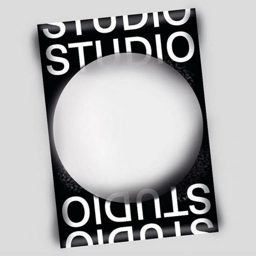Studio Studio