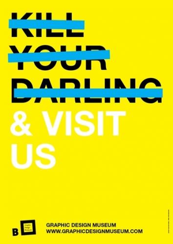 & visit us