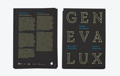 Geneva Mix