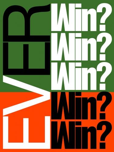 Ever Win?