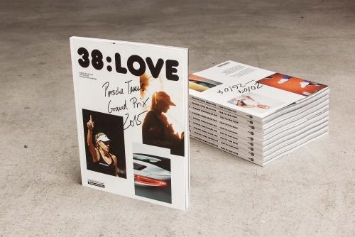 38:LOVE