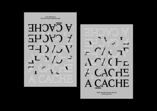A Cache