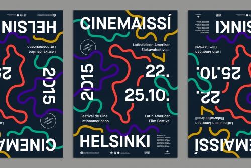 Cinemaissí 2015