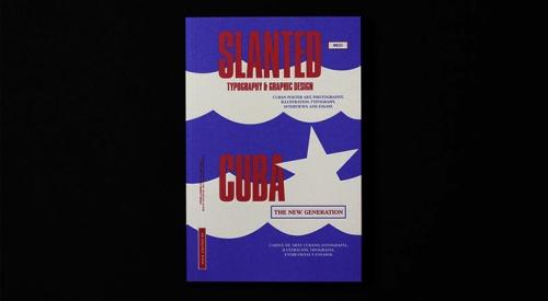 Slanted #21 – Cuba