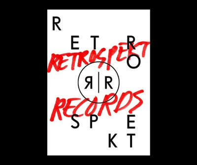 RETROSPEKT RECORDS II