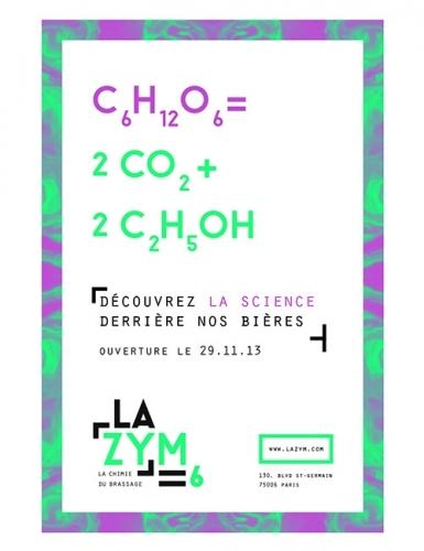 La Zym