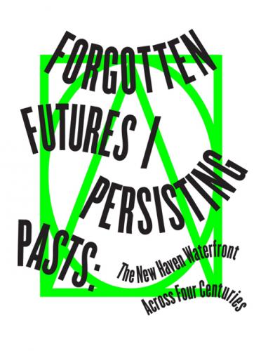 Forgotten Futures / Persisting Pasts