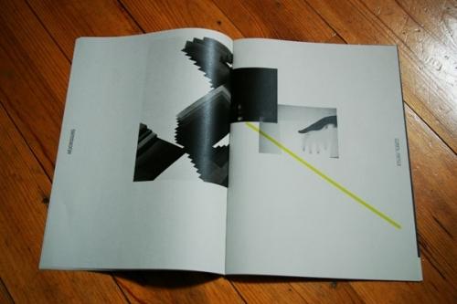 BOOK 2011 II