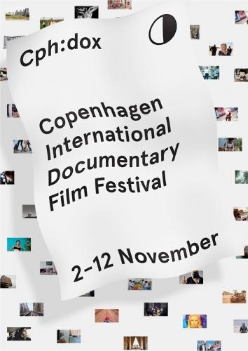 Copenhagen International Documentary Film Festival
