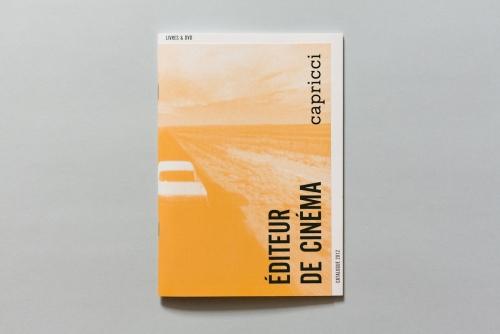 Capricci Éditions (2)