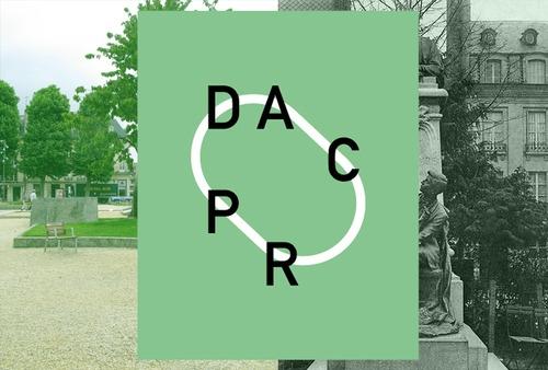 DACPR