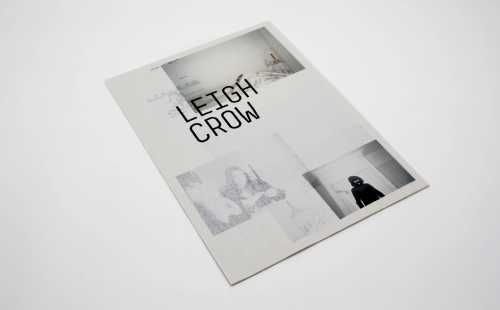 Leigh Crow Photographer