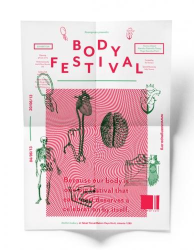Body Festival