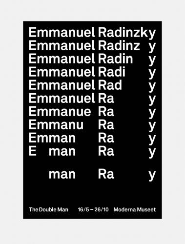 Emmanuel Radinzky