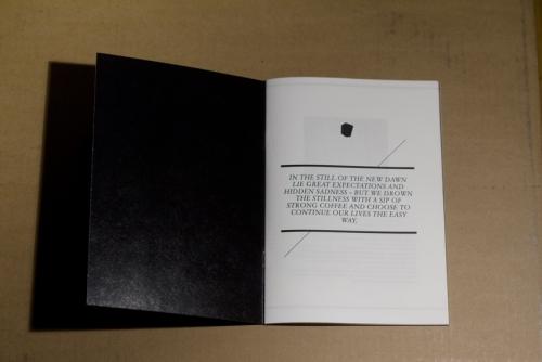 Das kleine Schwarze Magazin