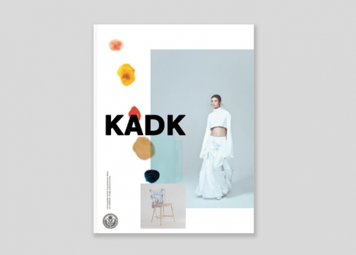 KADK / SCHOOL OF DESIGN