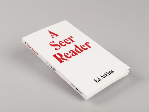 A Seer Reader
