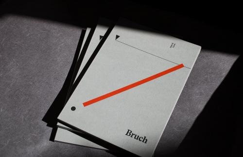 Bruch Branding