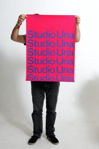 Studio Una