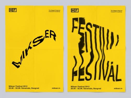 Mikser Festival 2012