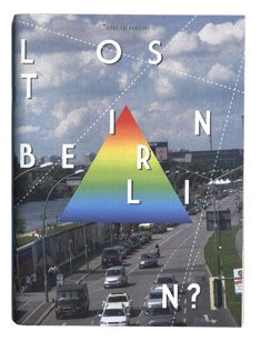 Lost in Berlin 2